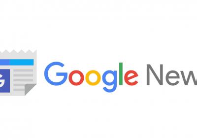 Google Focus On Keywords & Sitelinks