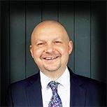 Lee Jackson Business Development Managet at HookedOnMedia, Cornwall
