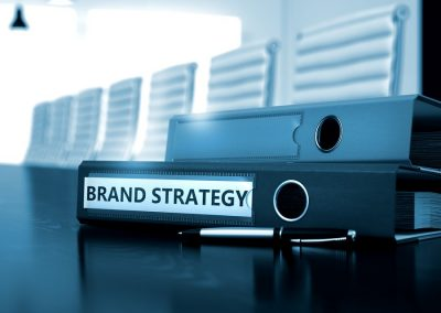 Getting Your Brand Across In Your Content