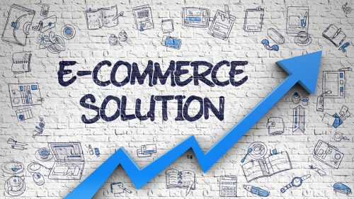 Main On-Site Seo Problems Holding Back Ecommerce Platforms