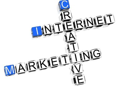 Think Social Media Isn't Relevant Marketing For Your Business Sector? Think Again….