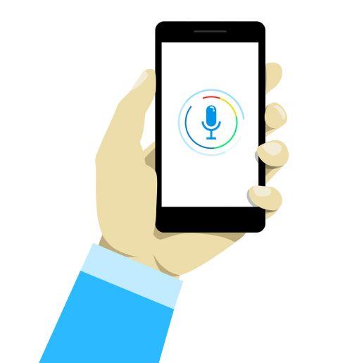 Bigstock Hand Holding Mobile Smart Phon 121016177 E1500387313345