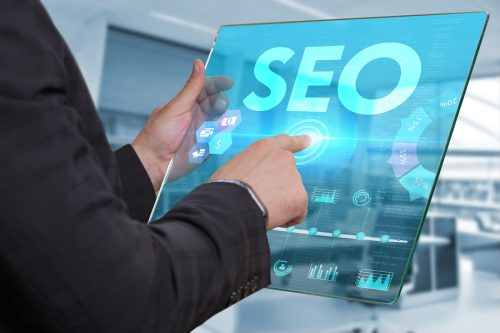 Bigstock Internet Business Technology 146015702 E1504728327469