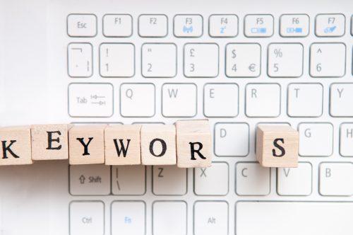 Bigstock Keyword Marketing And Seo Resu 183669916 E1506584115780