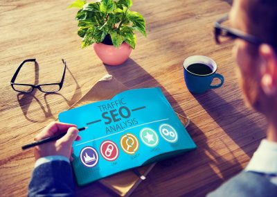 Who Ought To Optimise Content – Copywriters Or Seos?