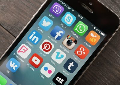 4 Pointers That Digital Marketers Need To Know About Social Media Marketing