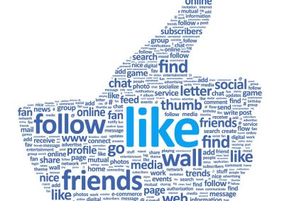 The Importance Of Analytics In Social Media