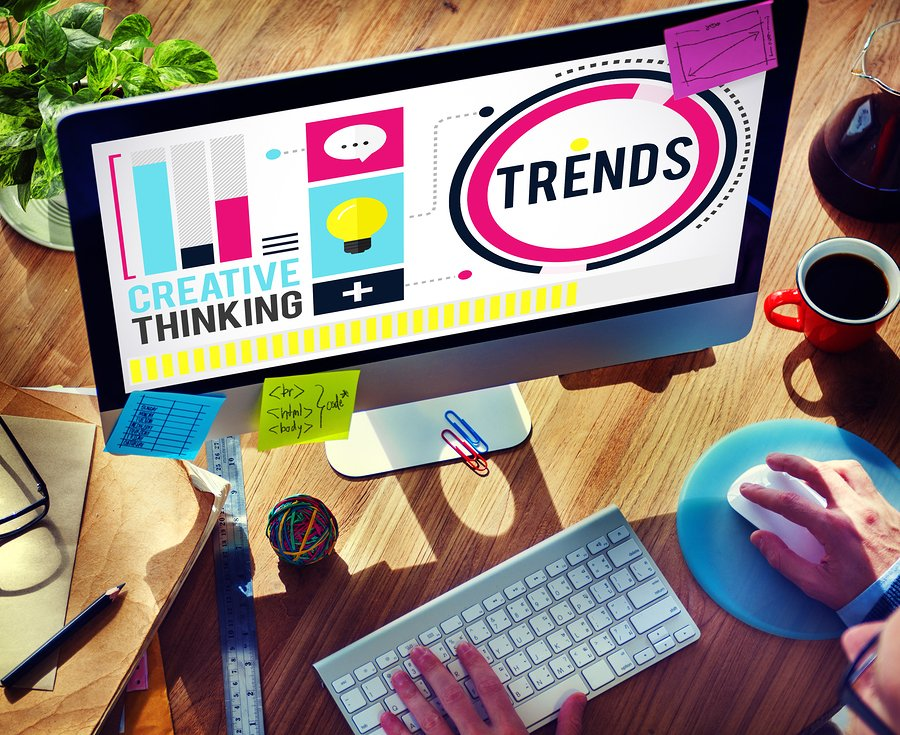 Bigstock Trends Fashion Marketing Conte 106963388