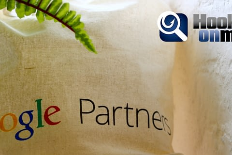 "What Does It Mean When An Agency Is A ""Google Partner?"""
