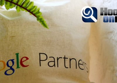 Importance Of Choosing A Google Partner Agency
