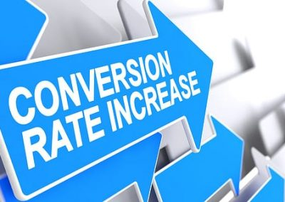 How To Improve Conversion Rates For Adwords And Ppc