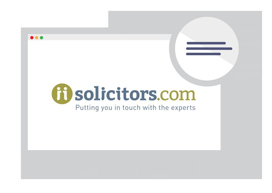 Solicitors.com