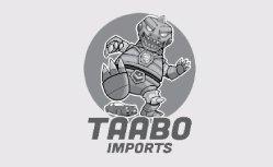 Taaboimports 1