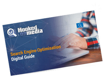 Download Seo Guide