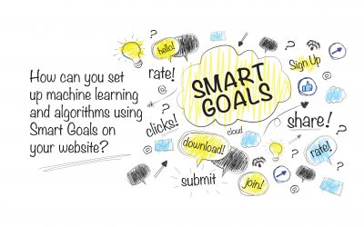 Are Smart Goals Worth Tracking & Reporting?