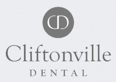 Cliftonvilledental