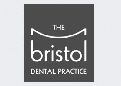 The Bristol Dental Practice