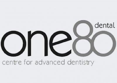 One80Dental