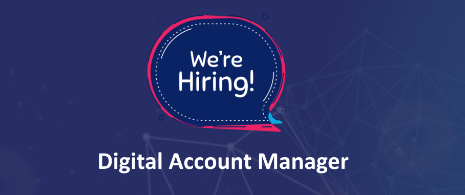 Digital Account Manager2