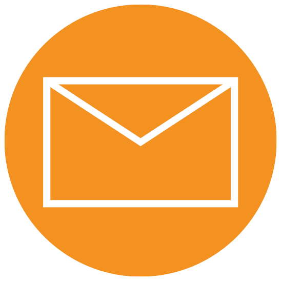 Email N Button