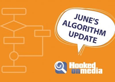 How Google'S June Algorithm Update Is Affecting Businesses?