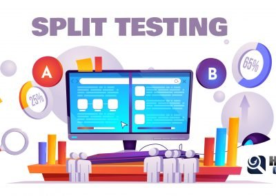 The Benefits And Strategy Behind A/B Split Testing In Digital Marketing